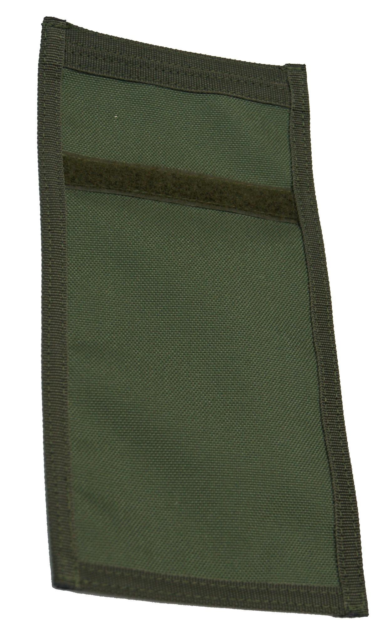 Чехол для планшета, ноутбука RadioBlock Case AVP, 30х50 см