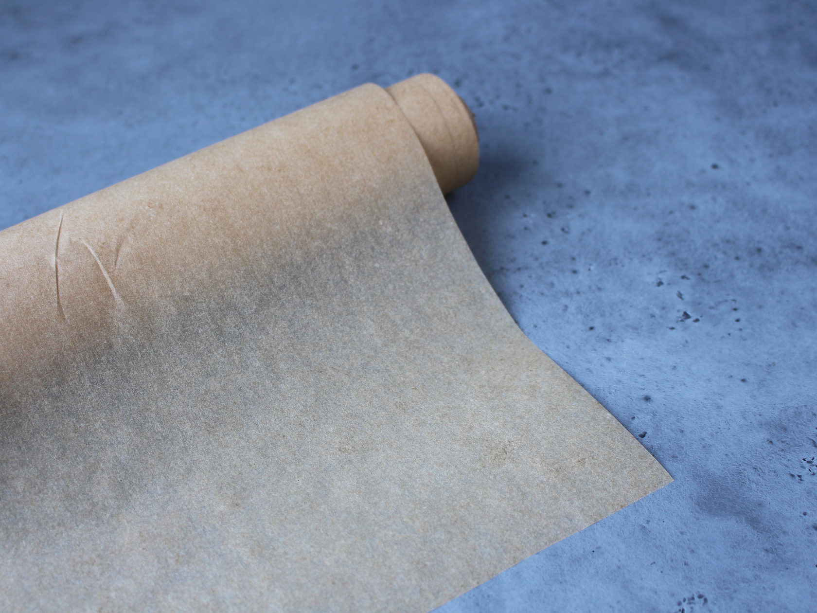 Бумага для выпечки 38 см х 25 м