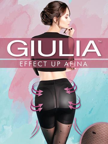Колготки Effect Up Afina 02 Giulia