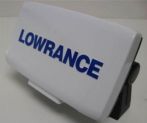 Защитный чехол для дисплея Lowrance Elit-7