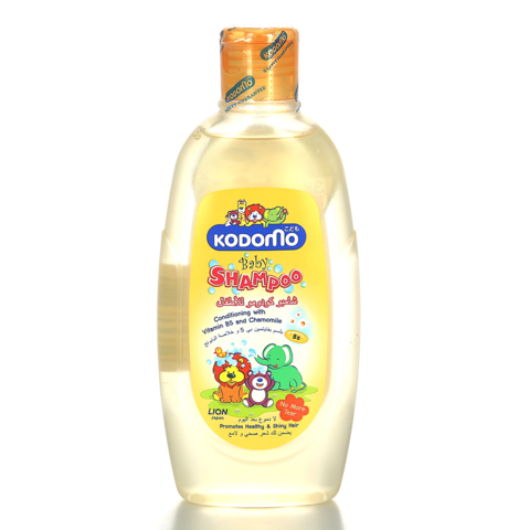 https://static-ru.insales.ru/images/products/1/6751/120543839/kids_shampoo.png