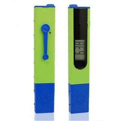 ORP-16961 удобный прибор для измерения ОВП воды