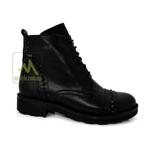 Ботинки Evromoda