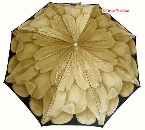 Зонт женский складной Pasotti 257-P111 Astra