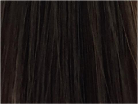 5/00 Изи Эскалатион Абсолют Лисап 60мл краска для волос