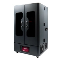 Фотография — 3D-принтер Phrozen Transform Standard Fast
