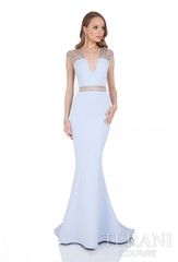 Terani Couture 1612P0570