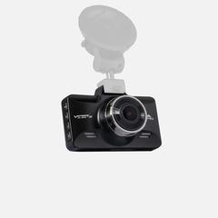 Автомобильный Видеорегистратор VIPER A-50 S