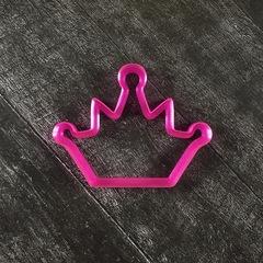 Корона №3