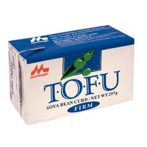 https://static-ru.insales.ru/images/products/1/6754/50788962/Mori_Nu_tofu.jpg