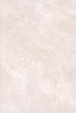 Плитка настенная Баккара беж 8290 300х200
