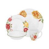 Набор посуды Emma Jane 16 пр, артикул 1114336, производитель - Corelle