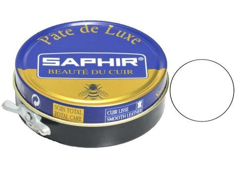 Крем для гладкой кожи Pate de luxe, 50мл., Saphir (6 цветов)