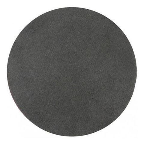 Abralon J3 Шлифовальный диск 150мм P2000