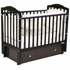 """Детская кроватка """"Helen 3"""""""