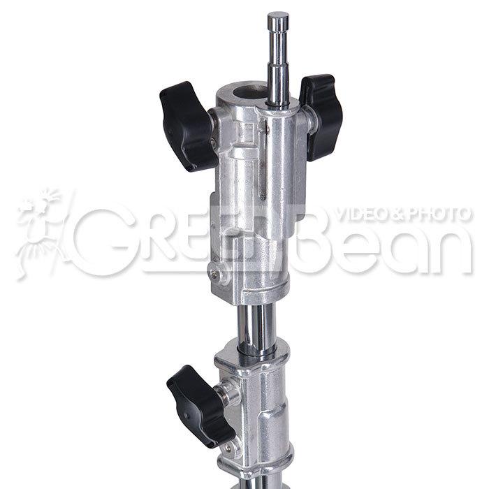 GreenBean Titan 300
