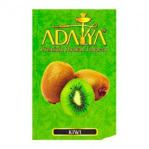 Табак для кальяна Adalya Kiwi 50 гр.