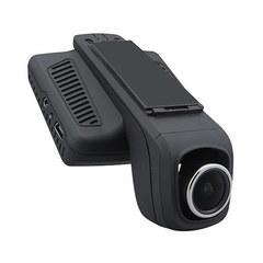 Видеорегистратор VIPER C3-625 (Wi-Fi)