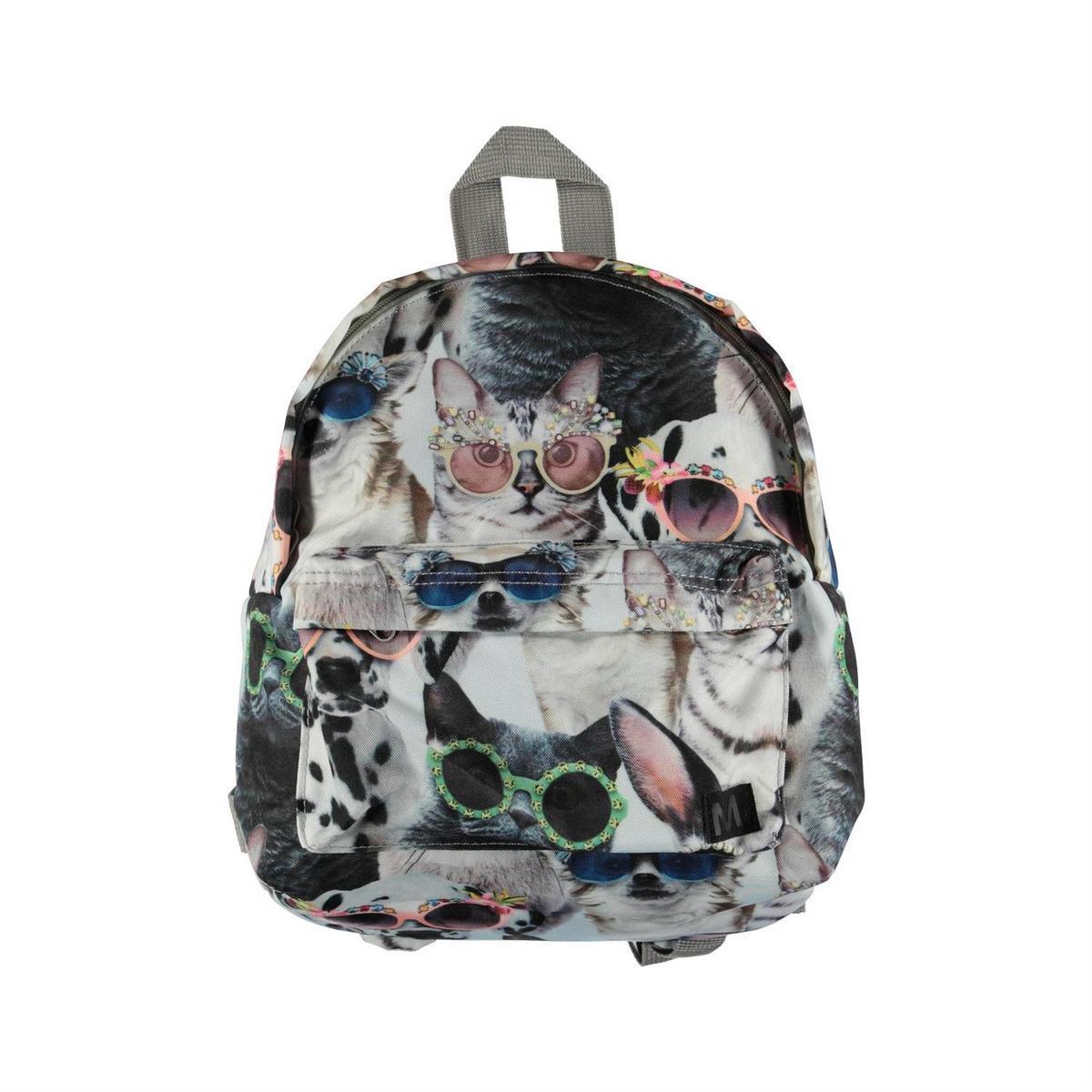 Рюкзак Molo Backpack Sunny Funny