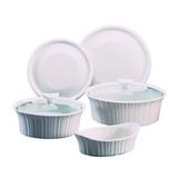 Набор форм для запекания 7 предметов, артикул 1108170, производитель - Corningware