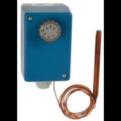 Термостат Industrie Technik DBET-18