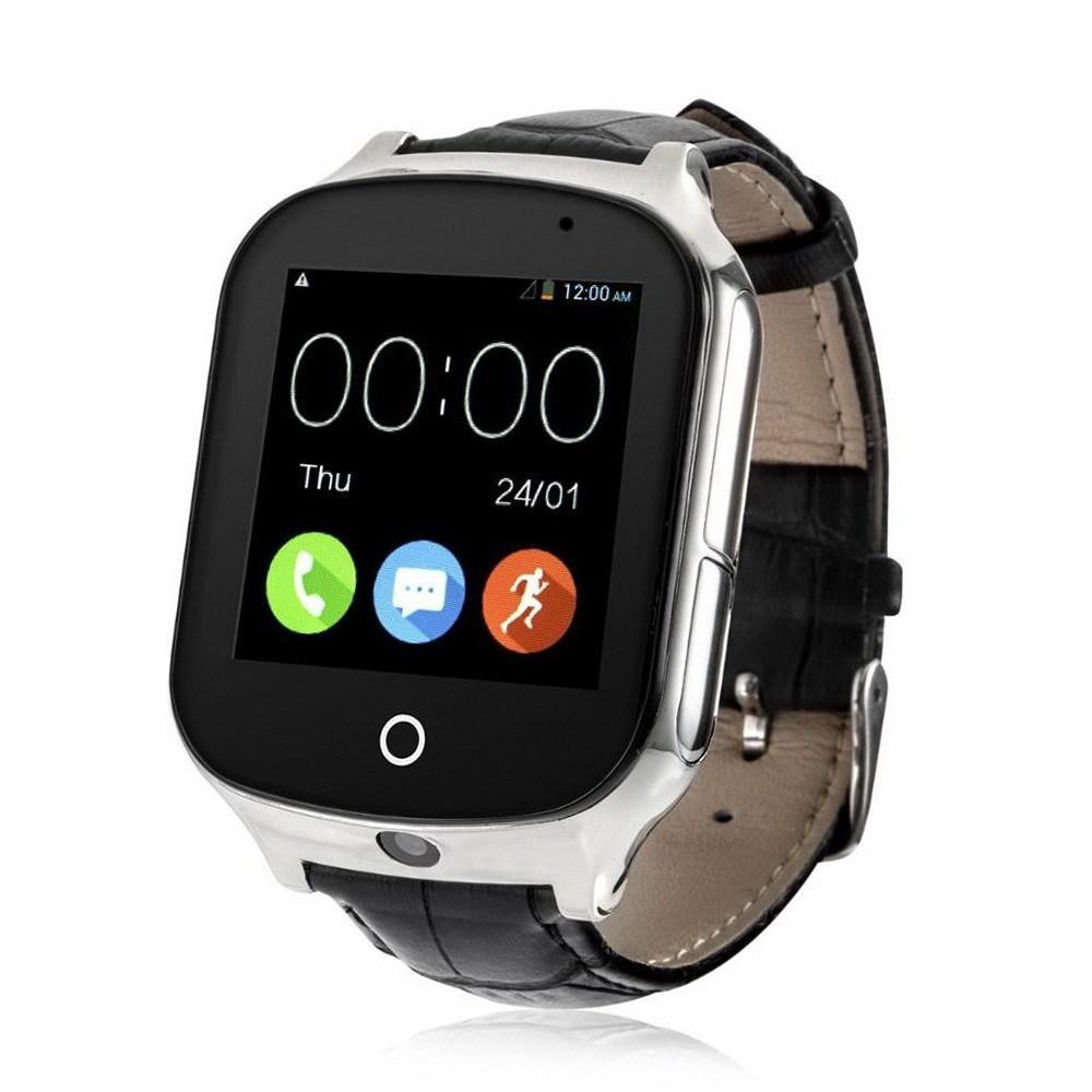 Маяк стоимость часы приложения смарт золотые ломбард часы купить