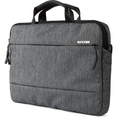 Сумка Incase City Brief 13
