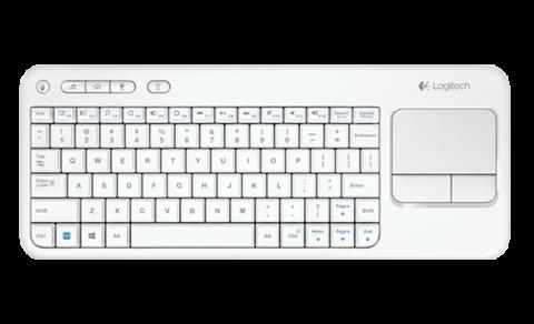 LOGITECH_K400_White-1.png