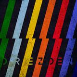 Drezden / Drezden (CD)
