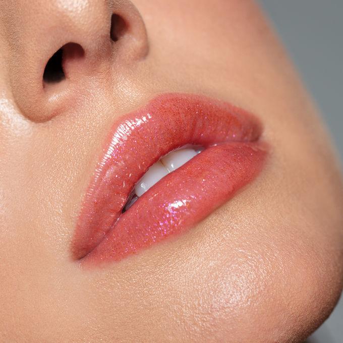 Блеск для губ tarteist™ REMIX lip gloss