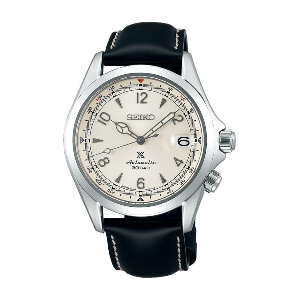Наручные часы Seiko — Prospex SPB119J1