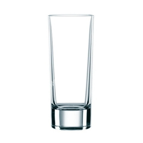 Высокий хрустальный стакан ICE, 330 мл