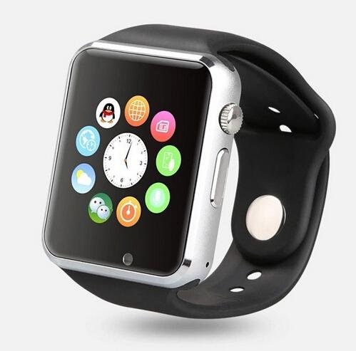Умные часы и браслеты Умные часы Smart Watch A1 W8_watch.jpg