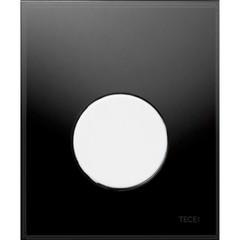 Смывные клавиши для писсуара Tece TECEloop Urinal 9242654 фото