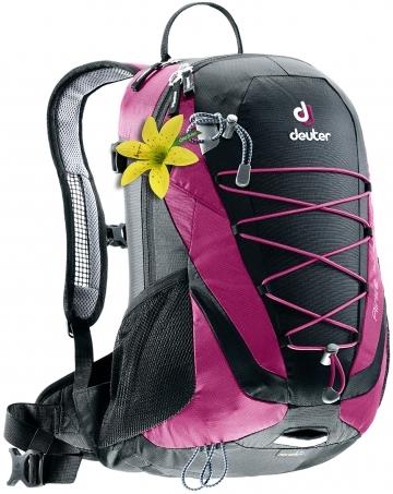 Туристические рюкзаки легкие Рюкзак Deuter Airlite 14SL 360x500-9253-Airlite14SL-7505-17.jpg