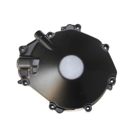 Крышка генератора для Suzuki GSX-R 1000 09-15