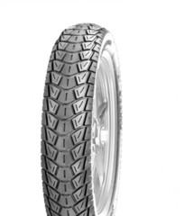 Покрышка 3.00-16 Deli Tire  SB-129
