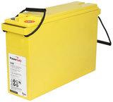 Аккумулятор EnerSys PowerSafe 12V92F   1538-5047 ( 12V 92Ah / 12В 92Ач ) - фотография