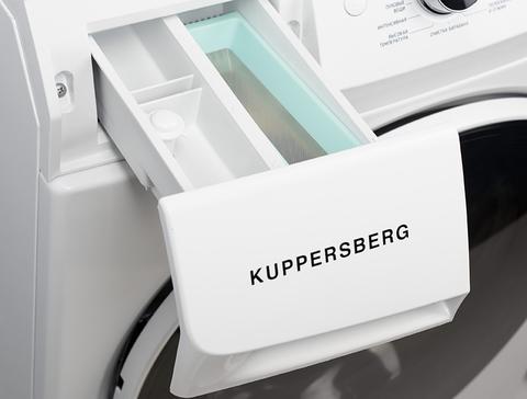 Стиральная машина Kuppersberg WIS 56128