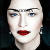Madonna / Madame X (CD)