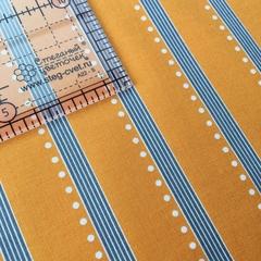 Ткань для пэчворка, хлопок 100% (арт. BE0413)