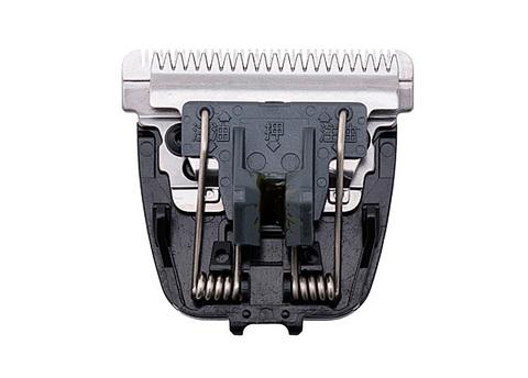 Нож для машинок Panasonic ER-PA10, ER-GP21