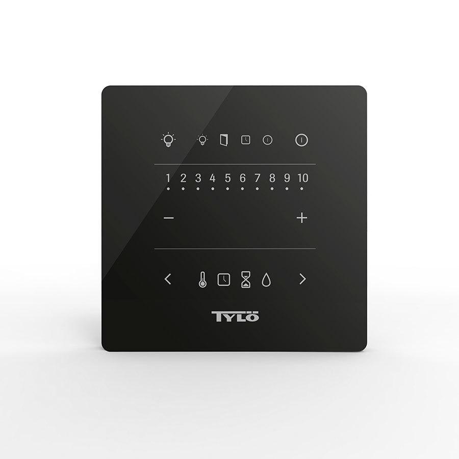 Пульт управления Tylo Pure, фото 1