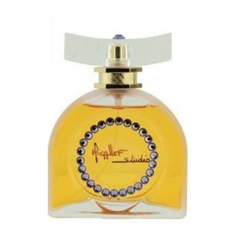 Micallef Royal Amber Eau De Parfum