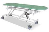 Тележка-каталка для перевозки больных ТК-ТС 01Гк (привод Китай)
