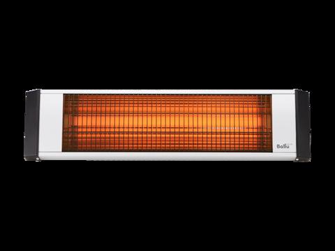 Электрический инфракрасный обогреватель Ballu BIH-L-3.0