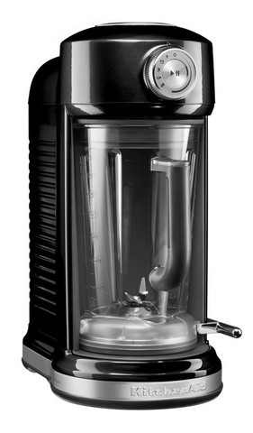 Блендер KitchenAid 5KSB5080EOB