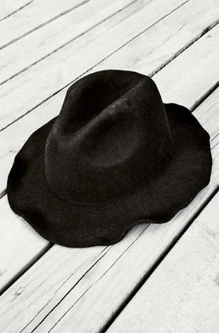 Шляпа «RONELD»