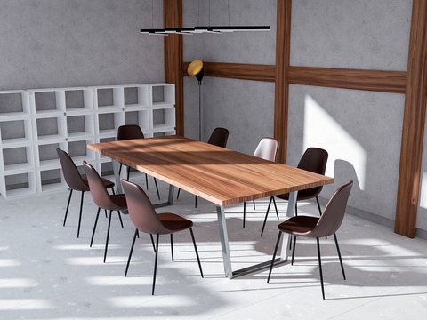 Table universal VILLA