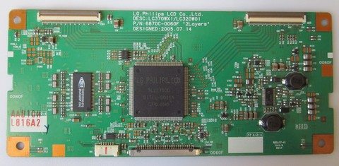 LC370WX1/LC320W01